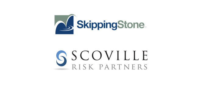 New Service Launched by Skipping Stone and Scoville Risk Partners